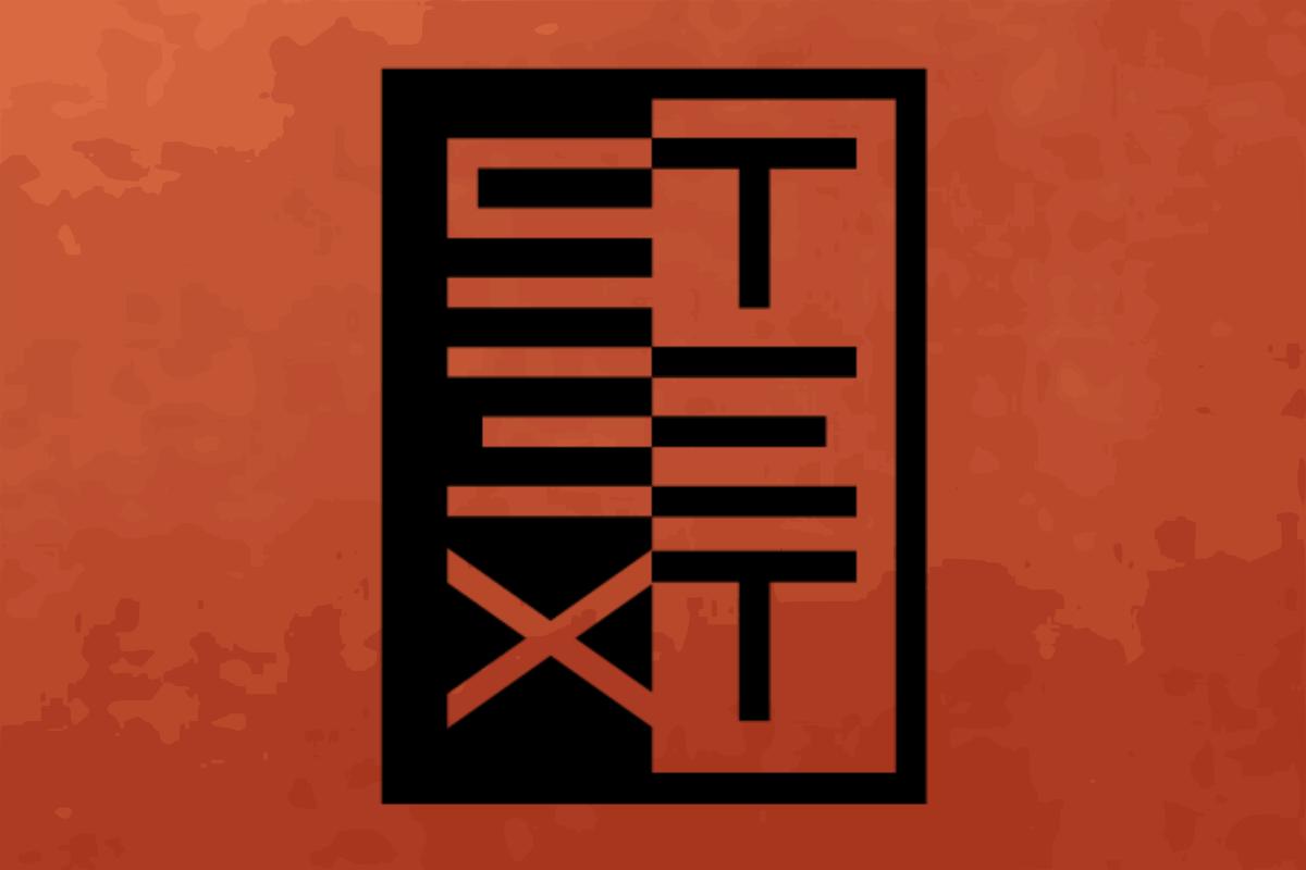 Sextet Logo